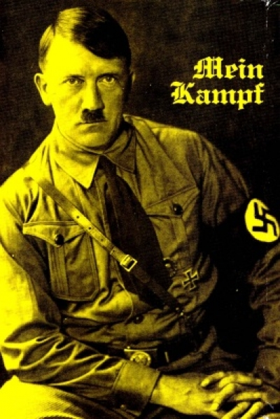 the ruthless political behavior of adolf hitler Download the app and start listening to adolf hitler on the front lines to intricate political maneuvering and tense ruthless overlord of nazi.
